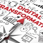 Why go Digital: Lessons on Crossroads