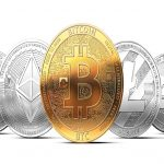 Bitcoin explained: Risks And Contingencies In The Digital Market