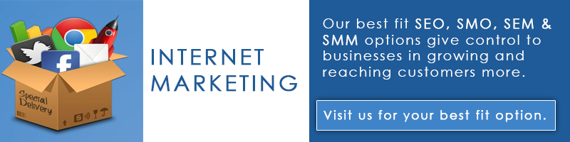 ANMsoft - Online Marketing Services