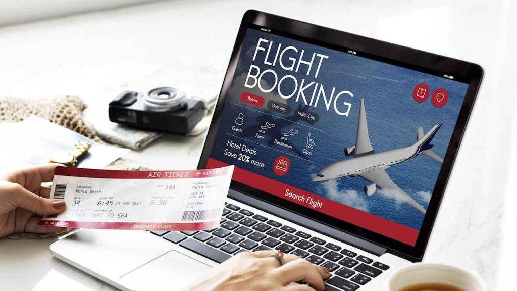 Redefining Your Travel Experience with Advance Travel Solutions