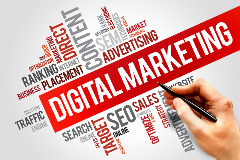 Top Internet Marketing Services An Inevitable Necessity for Businesses Worldwide