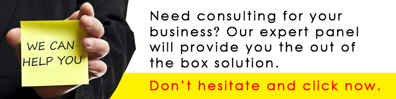ANMsoft - IT consulting services