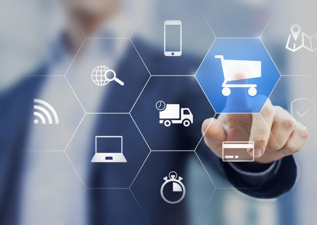 Latest Ecommerce Technologies And Trends For Future