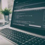 Things To Know About Web Development With Sure Shot Methods